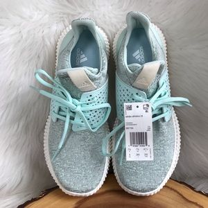 Adidas sneakers NWT